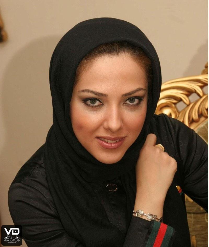 عکس جوراب زن ایرانی